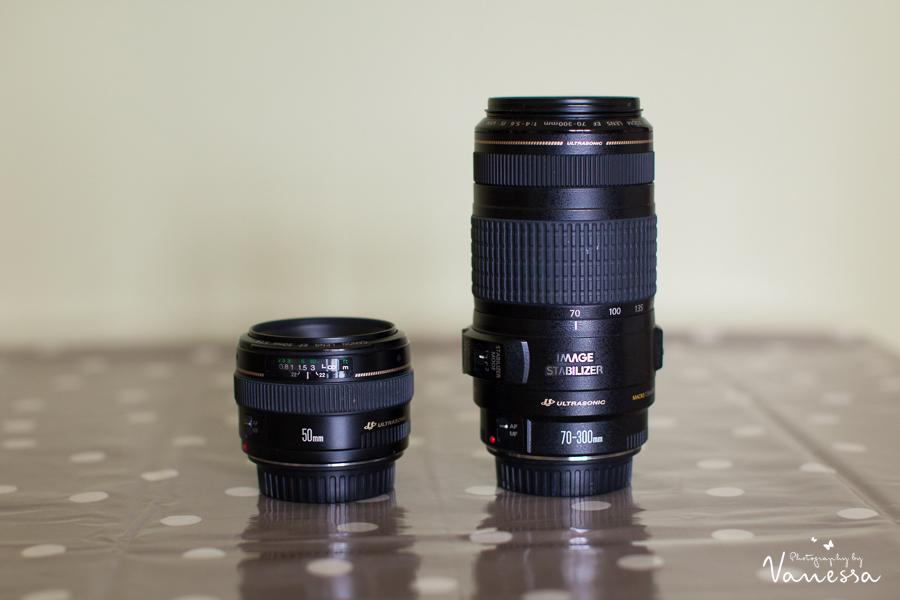 lens-5